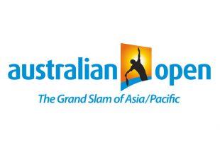 مسابقات گرند اسلم تنیس آزاد استرالیا - Australian Open