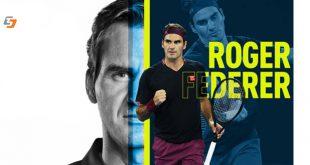 راجر فدرر در تنیس آزاد استرالیا , مروری بر خاطرهانگیزترین پیروزیها